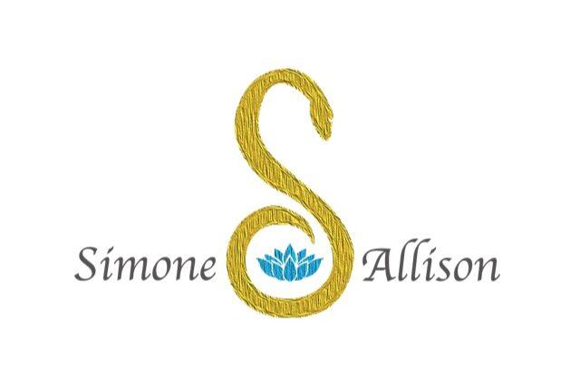 Empowher by Simone